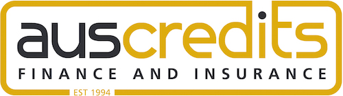 Auscredits Finance and Insurance